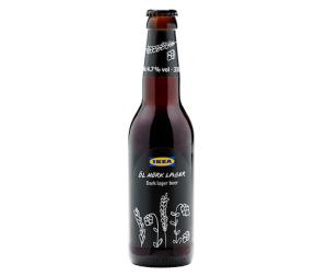 Ikea Beer