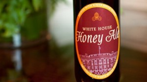 ht_white_house_honey_ale_ll_120823_wblog